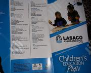 Children Education Plan | Child Care & Education Services for sale in Lagos State, Lagos Mainland