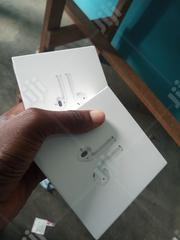 Apple Airpods 2 | Headphones for sale in Osun State, Osogbo
