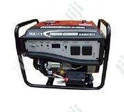 Maxi Generator Ek20 | Electrical Equipments for sale in Lagos State, Lagos Mainland