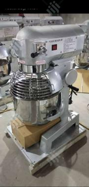 30 Ltrs...Cake Mixer | Restaurant & Catering Equipment for sale in Abuja (FCT) State, Jahi