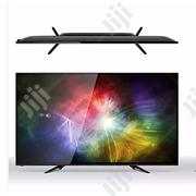 "Amani 43""Inches Full HD LED TV Amani New 2019 