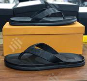 High Quality Louis Vuitton Slippers | Shoes for sale in Lagos State, Lagos Island