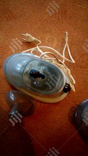 Facial Machine | Skin Care for sale in Oyo State, Ibadan South West