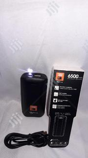 New Age 6500mah Powerbank - CT22 | Accessories for Mobile Phones & Tablets for sale in Lagos State, Ikotun/Igando