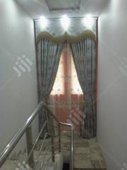 Modern Turkish Curtain | Home Accessories for sale in Lagos State, Ojo