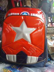 School BAG For Children | Babies & Kids Accessories for sale in Lagos State, Ajah