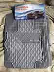 Car Mats And Steering Wheel Cover | Vehicle Parts & Accessories for sale in Badagry, Lagos State, Nigeria