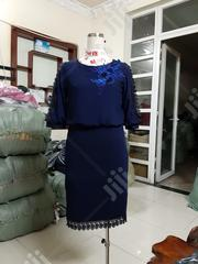 Original Vietnam Gowns | Clothing for sale in Lagos State, Surulere