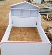 Babe Bed Frame | Furniture for sale in Abuja (FCT) State, Lugbe