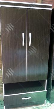Wardrobe 2door | Furniture for sale in Abuja (FCT) State, Lugbe