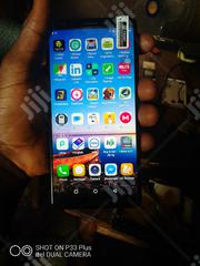 New Gionee M7 Power 64 GB Black | Mobile Phones for sale in Oyo State, Ibadan