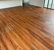Heavy Duty Vinyl Pvc Wood-like Floor. Free Installation   Home Accessories for sale in Abuja (FCT) State, Jahi