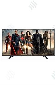 Brand New 32 Inch Sumec Led Tv For Sale | TV & DVD Equipment for sale in Osun State, Osogbo