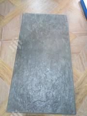 30*60 Spainish Floor Tile | Building Materials for sale in Lagos State, Orile