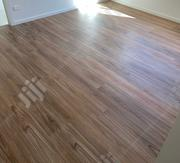 Vinyl Pvc Wood-like Floor | Home Accessories for sale in Abuja (FCT) State, Kabusa