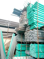 Your Thick Pipe Here | Building Materials for sale in Lagos State, Orile