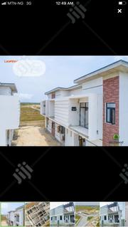 Neat 2 Bedroom Semi Detached Duplex For Sale At Novare Ajah. | Houses & Apartments For Sale for sale in Lagos State, Ajah