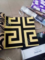 Your Wallpapers To Beautify Ur Shop Or Showroom | Home Accessories for sale in Lagos State, Orile