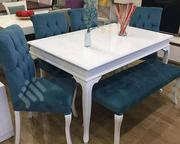 Dining by 6 | Furniture for sale in Lagos State, Ojo