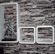 Your Bricks Wallpapers For Your Hotel | Home Accessories for sale in Lagos State, Orile