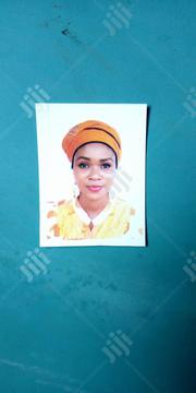 Marketers and Office Assistant   Office CVs for sale in Ogun State, Abeokuta South