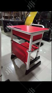 Student Desk Chair | Furniture for sale in Abuja (FCT) State, Central Business District