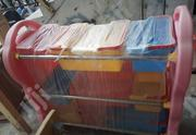 Children Food Boxes | Furniture for sale in Lagos State, Ojo