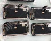iPhone X, Xs,XR, Xsmax Screen /Lcd   Accessories for Mobile Phones & Tablets for sale in Rivers State, Port-Harcourt