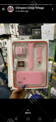 Apple Gadgets Cases   Accessories for Mobile Phones & Tablets for sale in Rivers State, Port-Harcourt