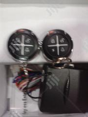 Keyless Remote And With Key | Vehicle Parts & Accessories for sale in Lagos State, Badagry