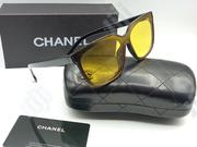 D Channel Women's Glasses | Clothing Accessories for sale in Lagos State, Lagos Island