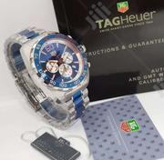 Tag-heuer Watch | Watches for sale in Lagos State, Lagos Mainland