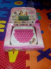 Kids Laptop at Satisfied Store | Toys for sale in Lagos State, Apapa