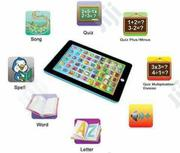 Kids Y-Pad at Satisfied Store | Toys for sale in Lagos State, Apapa