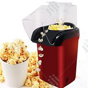 Popcorn Maker Machine Pop Corn DIY Home Party Film Kitchen Tools | Restaurant & Catering Equipment for sale in Lagos State, Lagos Island