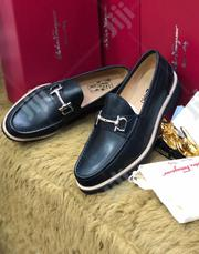 Salvatore Ferragamo Loafers | Shoes for sale in Lagos State, Lagos Island
