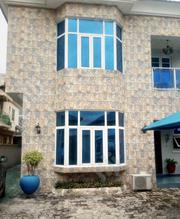 A Furnished Mini Flat For Rent | Houses & Apartments For Rent for sale in Lagos State, Lekki Phase 1