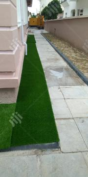 Quality Turf Artificial Grass For Sale | Landscaping & Gardening Services for sale in Bauchi State, Bauchi LGA