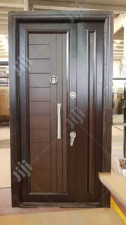 Turkish Door | Doors for sale in Lagos State, Surulere