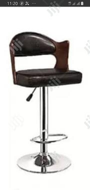 Adjustable Bar Stool | Furniture for sale in Lagos State, Lekki Phase 1