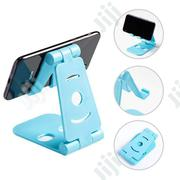 4-10inches Smartphone Stand | Accessories for Mobile Phones & Tablets for sale in Lagos State, Amuwo-Odofin