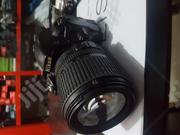 This Is Nikon D300 Camera | Photo & Video Cameras for sale in Lagos State, Lagos Mainland