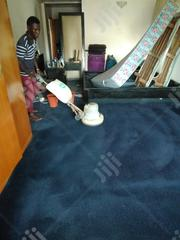 Washing Of Rugs | Cleaning Services for sale in Lagos State, Magodo