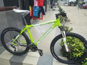 Sport Bicycle Hydraulics | Sports Equipment for sale in Abuja (FCT) State, Jabi
