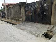 Uncompleted Building of 2 Nos of 3 Bedroom Flat At Thomas Estate Ajah For Sale. | Houses & Apartments For Sale for sale in Lagos State, Ajah