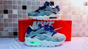 Nike Children's Sneakers Shoes   Children's Shoes for sale in Lagos State, Ajah