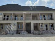 Block Of 8 Units 2 Bedroom & A 3 Bedroom Duplex To Let | Houses & Apartments For Rent for sale in Abuja (FCT) State, Kubwa