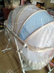 Baby Bassinet Bed | Children's Furniture for sale in Nasarawa State, Karu-Nasarawa
