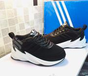 Adidas Sharks Children and Kids Sneakers   Children's Shoes for sale in Lagos State, Ajah