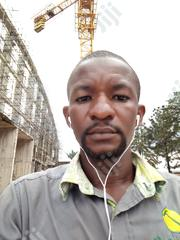 Civil Engineering/ Structural | Engineering & Architecture CVs for sale in Rivers State, Obio-Akpor